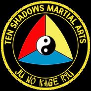 Ten Shadows Martial Arts-final-01 (1).pn