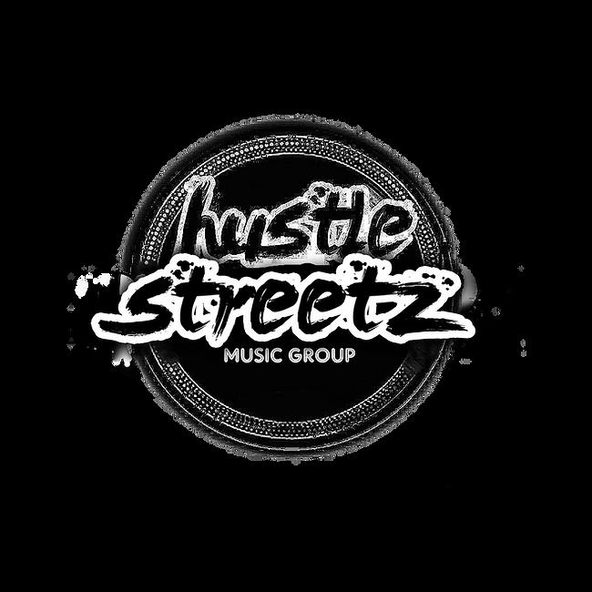 HUSTLE_STREETZ_UPDATED.png