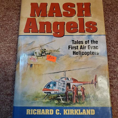 MASH Angels
