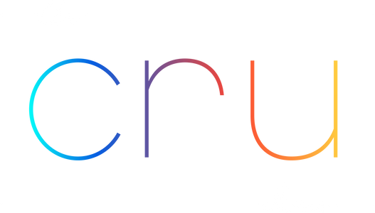 Official CRU Logo White.png