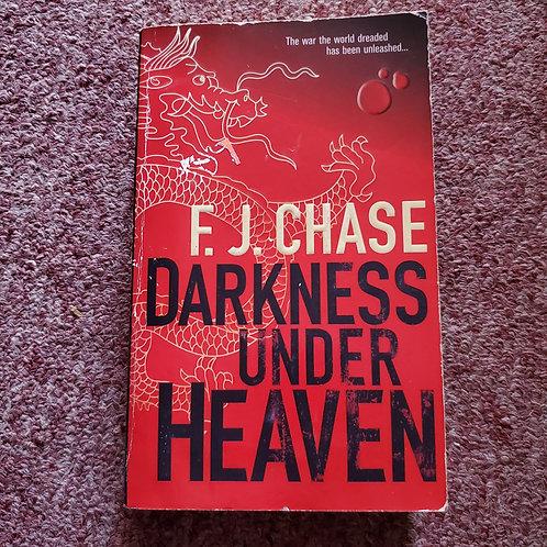 Darkness Under Heaven
