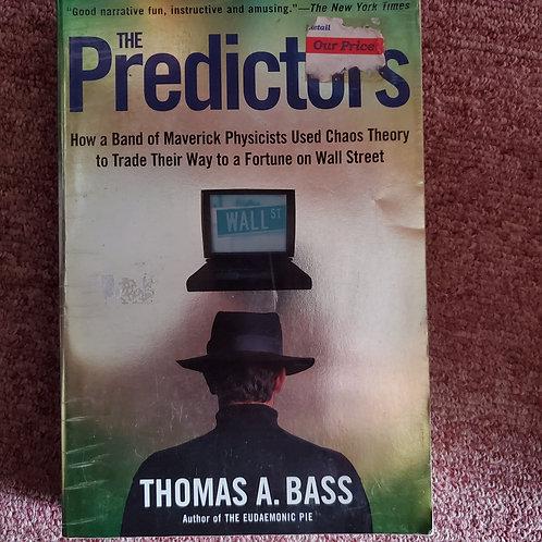 The Predictors