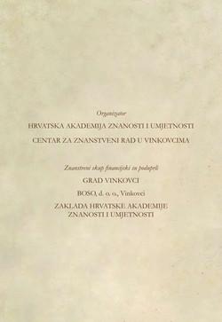 Knjižica_sažetaka_Knjiski_Krnjas_II._004