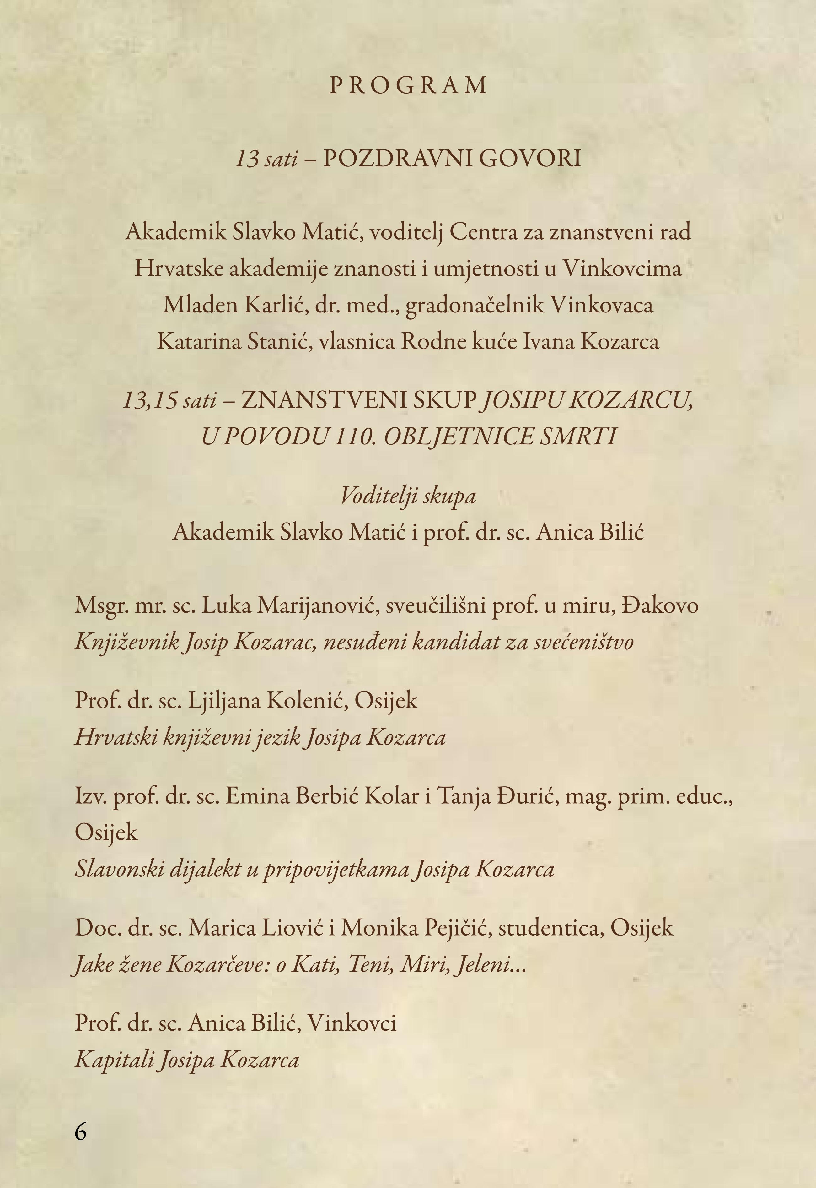 Knjižica_sažetaka_Knjiski_Krnjas_II._006