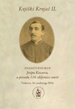 Knjižica_sažetaka_Knjiski_Krnjas_II._001
