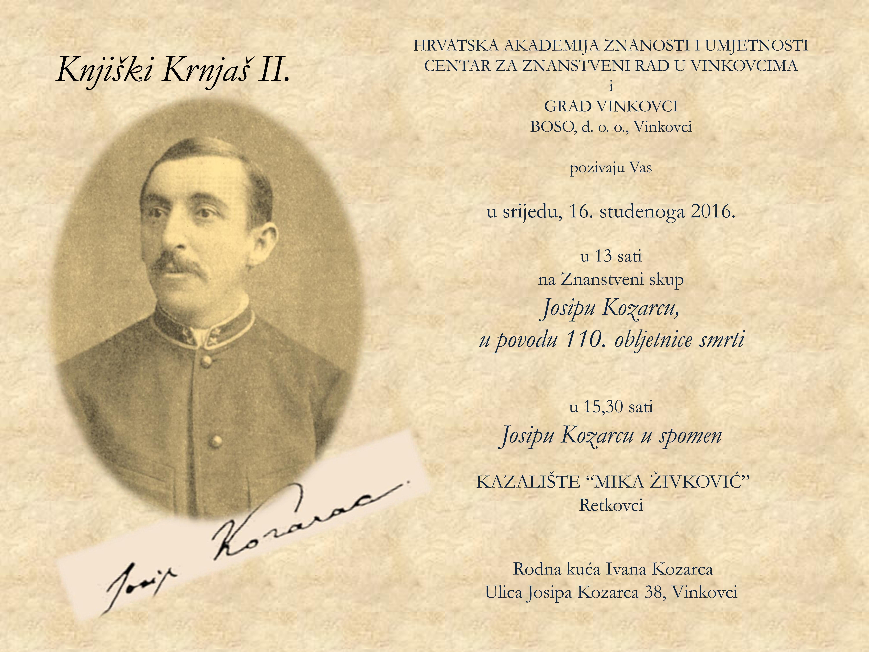 1_POZIVNICA_Knjiški_Krnjaš_II._001