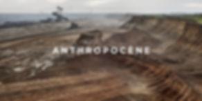 hero-anthropocene-02-fr.jpg