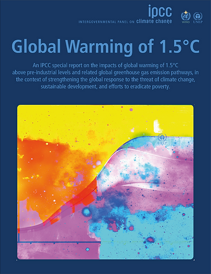 page_IPCC.png