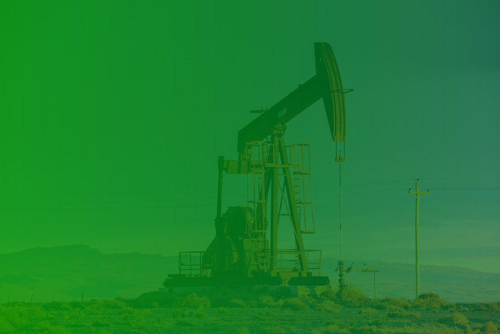 produccion petroleo.jpg