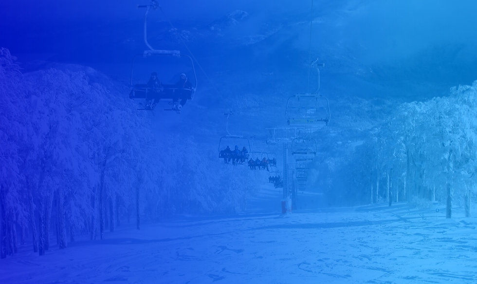esqui-bariloche-tuirismoedit.jpg