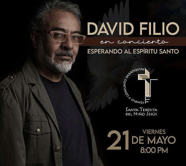 concierto-David-Filio.jpg