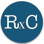 logo-rxc.jpg