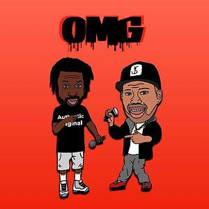 OMG Cover Art.JPG