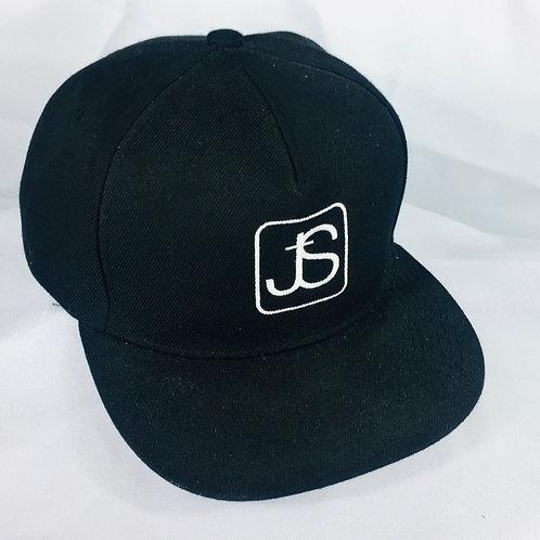JS Snapback