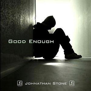 good enough album cover art 7.001.jpg