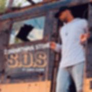 SOS Cover.jpg
