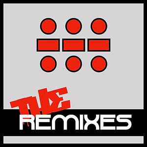 SOS Remix Cover.JPG