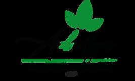 adalya logo.png