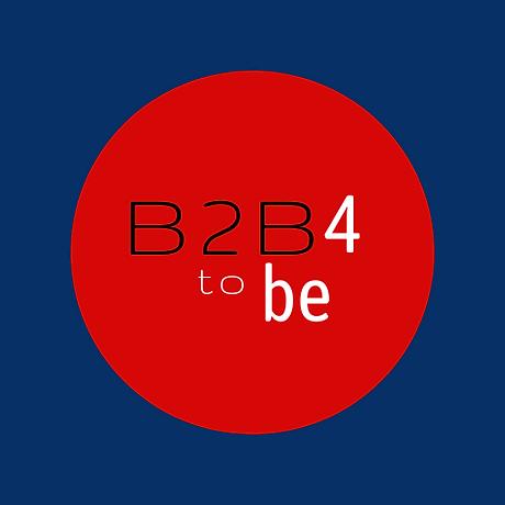 B2B2 4toB Modelo 1 PNG.png