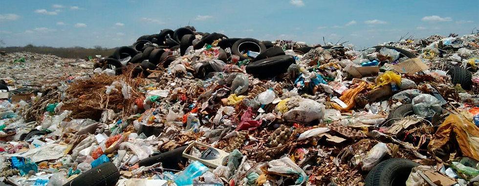 lixo-america-latina-2.jpg