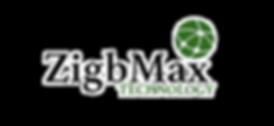 ZigbMaxLogo(Edit)done.png