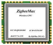 ZigbeeMax III.jpg