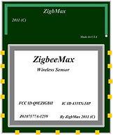 ZigbeeMax_I_In.jpg