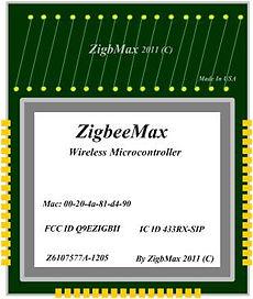 ZigbeeMax_CPU.jpg