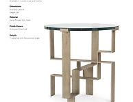 'Portage Side Table - G4055-1.jpg