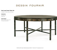 'Kien-Long Center Table - 814-1.jpg