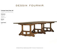 'Carthage Dining Table - 810-1.jpg