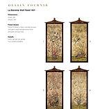 'La Baronne Wall Panel - 601-1.jpg