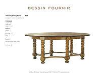 'Villandry Dining Table - 809-1.jpg