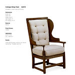 'Cottage Wing Chair - Q2013-1.jpg