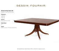 'McGurk Dining Table - 816-1.jpg