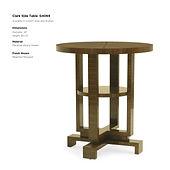 'Clark Side Table - G4069-1.jpg