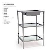 'Ellis Side Table - G4065-1.jpg