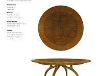 'Melbourne Dining Table - G0815-1.jpg