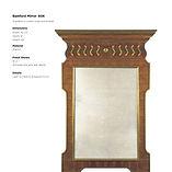 'Bamford Mirror - 606-1.jpg