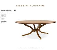 'Sutcliffe Center Table - 807-1.jpg