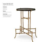 'Camrose Side Table - 4017-1.jpg