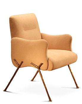 DF Chair.jpg