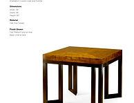 'Normandie Game Table - T4030-1.jpg