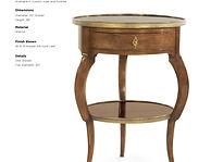 'Vernay Side Table - 4012-1.jpg