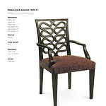 'Ribbon Back Armchair - 1002-A-1.jpg