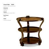 'Circolo Table - T4025-1.jpg