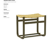 'Washburn Bench - G0411-1.jpg