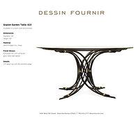 'Goplen Garden Table - 823-1.jpg