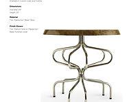 'Nicasio Side Table - T4005-1.jpg
