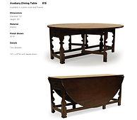 'Avebary Dining Table - 819-1.jpg